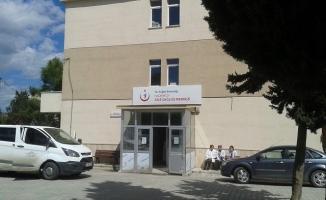 Hadımköy Aile Sağlığı Merkezi (ASM)