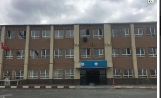 Hasan Tahsin İmam Hatip Ortaokulu