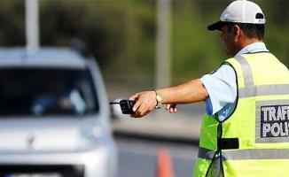 İstanbul'da Cumartesi günü kapatılacak yollara dikkat!