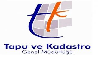 Çekmeköy Tapu Müdürlüğü