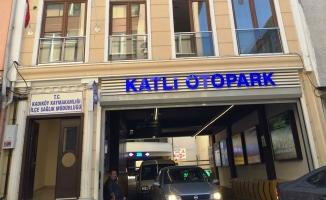 Kadıköy İlçe Sağlık Müdürlüğü