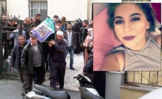 Kartal'da günlük kiralanan evde öldürülen Aleyna'nın sevgilisi yakalandı