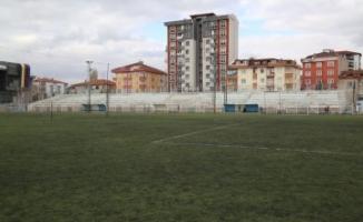 Kaynarca Stadı