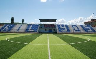 Kilyos Stadı