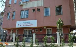 Mustafa Kemal Paşa Aile Sağlığı Merkezi ASM
