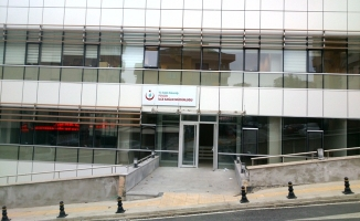 Pendik İlçe Sağlık Müdürlüğü