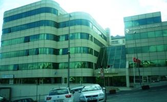 Sarıyer İlçe Sağlık Müdürlüğü