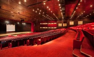 Şişli Şehir Tiyatroları