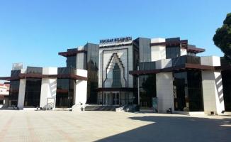 Üsküdar Şehir Tiyatroları
