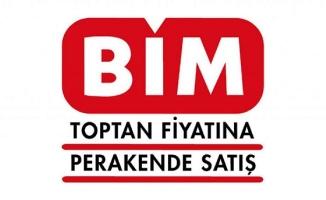 Kadıköy BİM Marketleri