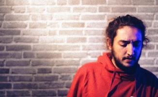 """Ceronimo  """"Yalnızlık En İyisi"""" ile rap müzik dinleyicilerinin karşısına çıkacak"""