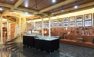 Darüşşafaka Cemiyeti Müzesi