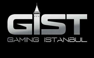 Gaming İstanbul Fuarı