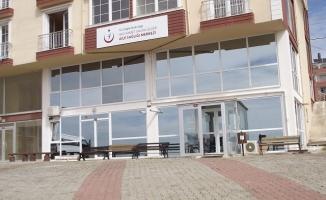 Hacı Ahmet Saliha Ölçer ASM
