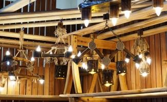 Ümraniye'de elektrik kesintisi