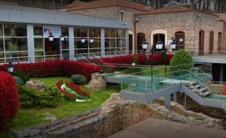 İstanbul Lale Vakfı Müzesi
