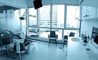 Medicadent Ağız ve Diş Sağlığı Polikliniği