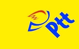 Motorlu Taşıtlar Vergisi PTT İşyerlerinden Ödenebilecek
