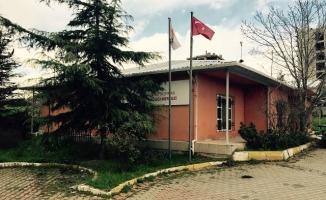 Osmangazi Taşpınar ASM