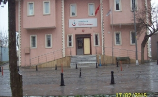 Selimpaşa ASM