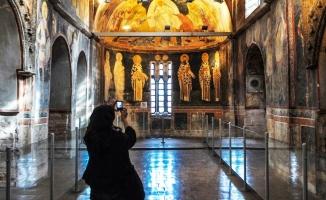 Türkiye'nin en iyi 10 müzesi