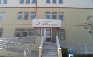 Yenişehir ASM, Pendik