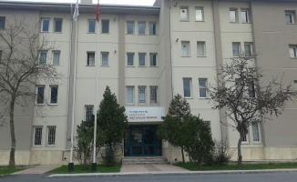 Adem Yavuz ASM