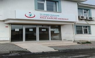 Ahmet Keleş ASM