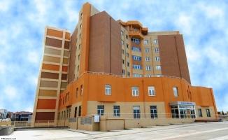 Avcılar Murat Kölük Devlet Hastanesi Randevu Alma