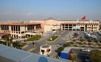 Bağcılar Eğitim ve Araştırma Hastanesi Randevu