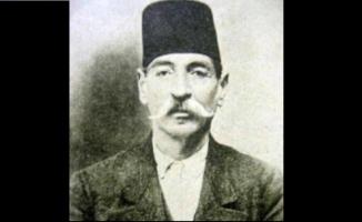 Büyükada'nın kabadayı başkomiseri 'Aksaraylı Sarraf Niyazi'