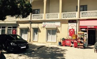 Halil Rıfat Paşa ASM