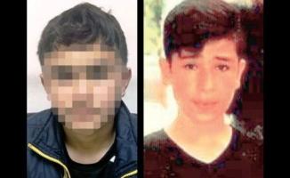 İstanbul'da Wolfteam cinayeti: İki çocuk birbirini öldürdü