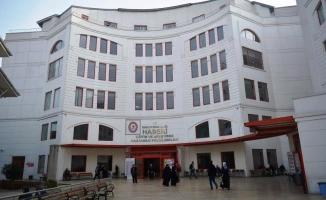 İstanbul Haseki Eğitim Ve Araştırma Hastanesi Randevu