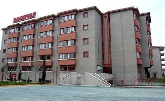 Kartal Koşuyolu Yüksek İhtisas Eğitim ve Araştırma Hastanesi Randevu