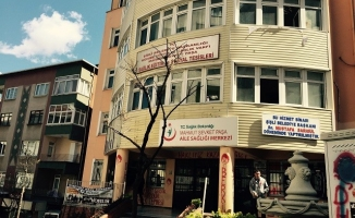 Mahmut Şevket Paşa ASM