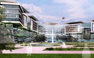 Okmeydanı Eğitim ve Araştırma Hastanesi Randevu