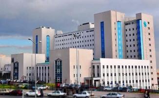 Pendik Devlet Hastanesi Randevu