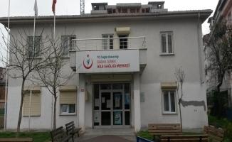Şaban Özbek ASM
