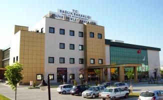 Silivri Devlet Hastanesi Randevu