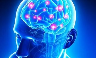 Şizofreniyi çözecek yöntemler