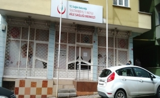 Sultanbeyli 1 Nolu ASM