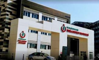 Tuzla Devlet Hastanesi Randevu