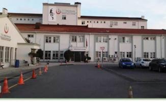 Üsküdar Devlet Hastanesi Randevu