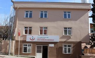 Üsküdar Güzeltepe ASM