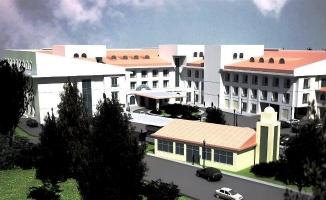 Yedikule Göğüs ve Hastalıkları ve Göğüs Cerrahisi Eğitim Araştırma Hastanesi Randevu