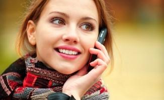 Cep Telefonu Kullanırken 12 Önemli Öneri