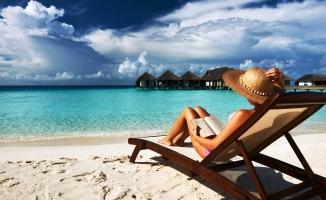 En uygun fiyatlı yurt dışı tatil rotaları…
