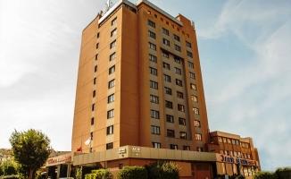 Gayrettepe Florence Nightingale Hastanesi Randevu Alma