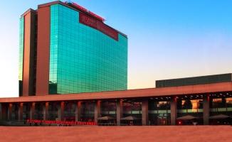 İstanbul Florence Nightingale Hastanesi Randevu Alma